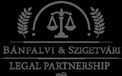 logo_dr_szigetvari_eng