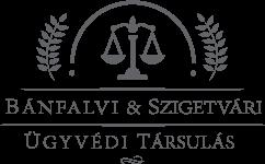 logo_dr_szigetvari