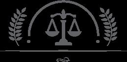 logo_dr_szigetvari_sticky
